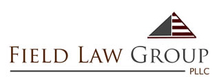 Field Law Group