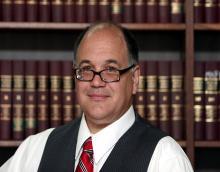 Norman C. Witte