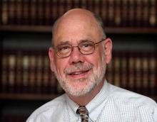 Gary L. Field